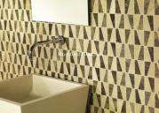 Mosaic Tiles Essex