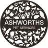 Ashworth's pet services