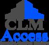 CLM Access Ltd