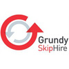 Grundy Skip Hire Ltd