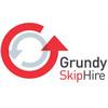 Grundy Skip Hire Ltd