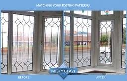 Misty Glaze - Before  After 01