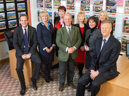 Northampton office team -Tel: 01604 632991