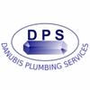 Dps Danubis Plumbing Services
