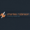 Charles Robinson Cutting Tools Ltd
