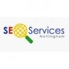 Seo Services Nottingham