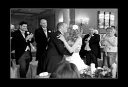 Alexander House Wedding Photographers 0008