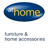 At Home Furnishings Outlet Ltd