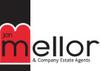 Jon Mellor & Co