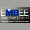Studio 13 Jewellery Ltd