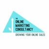 The Online Marketing Consultancy