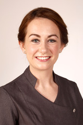 Dr Emer O'Leary - Specialist Orthodontist