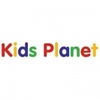 Kids Planet Day Nursery