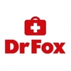 Index Medical Ltd