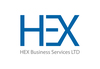 HEX Business Services LTD