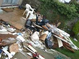 garden clearances in sunderland.jpg