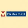 McDermott Developments Ltd