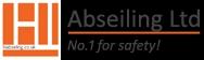 HI Abseiling Ltd