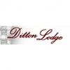 Ditton Lodge Hotel