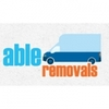 Able Removals