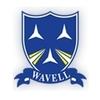 The Wavell School