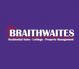 Braithwaites Logo Background 5