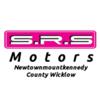 SRS Motors