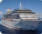 Cruise Ship transfers to and from Southampton Docks, Weymouth, Portsmouth, Lymington