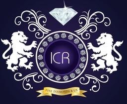 Fine Diamonds R us
