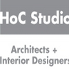 H O C Studio Architects