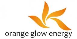 Oge Logo Abbreviated