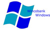 Wincobank Windows