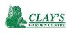 Clays Garden Centre