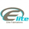 Elite Fabrications Ltd