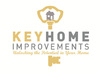 Key Home Improvements