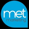 MET Marketing Recruitment