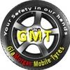 Glamorgan Mobile Tyres