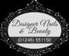 Designer Nails & Beauty