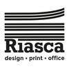 Riasca UK Ltd