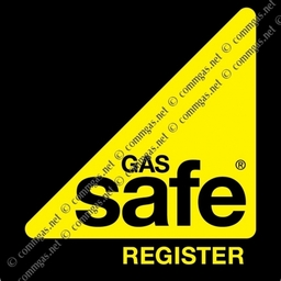 Gas Safe Register Logo 1 1