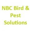 NBC Bird & Pest Solutions