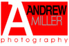 Andrew Miller Photography