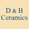 D & B Ceramics