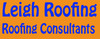 Leigh Roofing