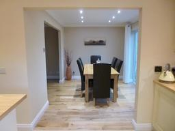 renovation in milton keynes