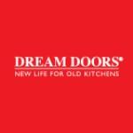 Dream Doors - Dorset