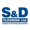 S & D Flooring Ltd