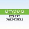 Mitcham Expert Gardeners