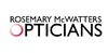 Rosemary McWatters Opticians