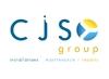 CJS Group